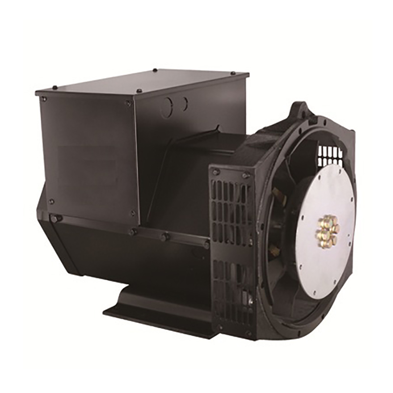 Generator Set Spare Parts Supply-1